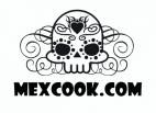 MexCook.com